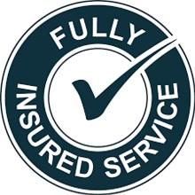 Insured-fully