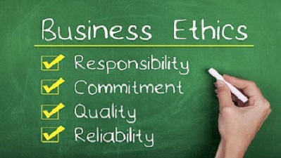 ethical-business-picture